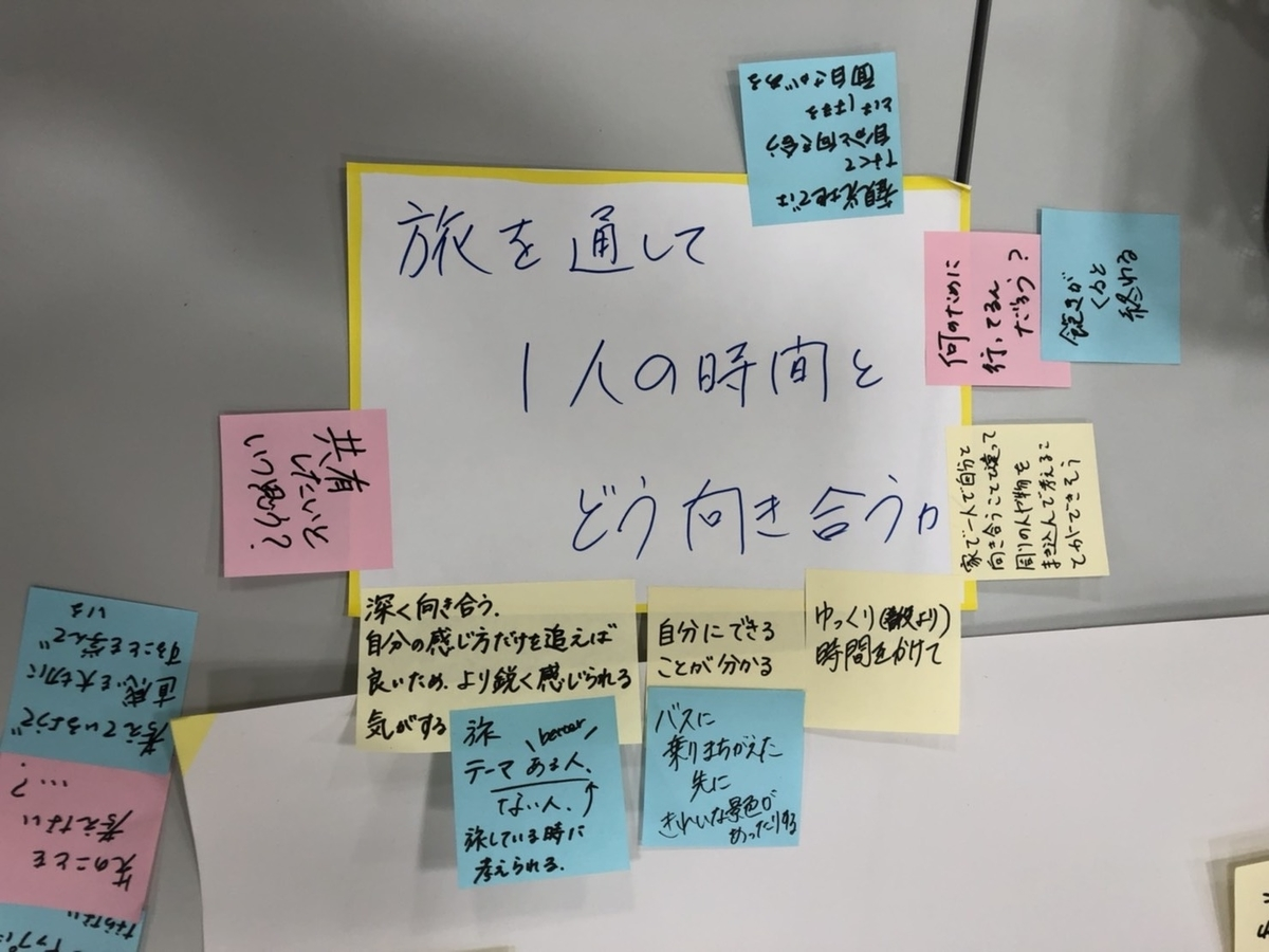 f:id:Shinkansen:20201107193435j:plain