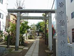 f:id:Shinogasa:20160630120249j:plain