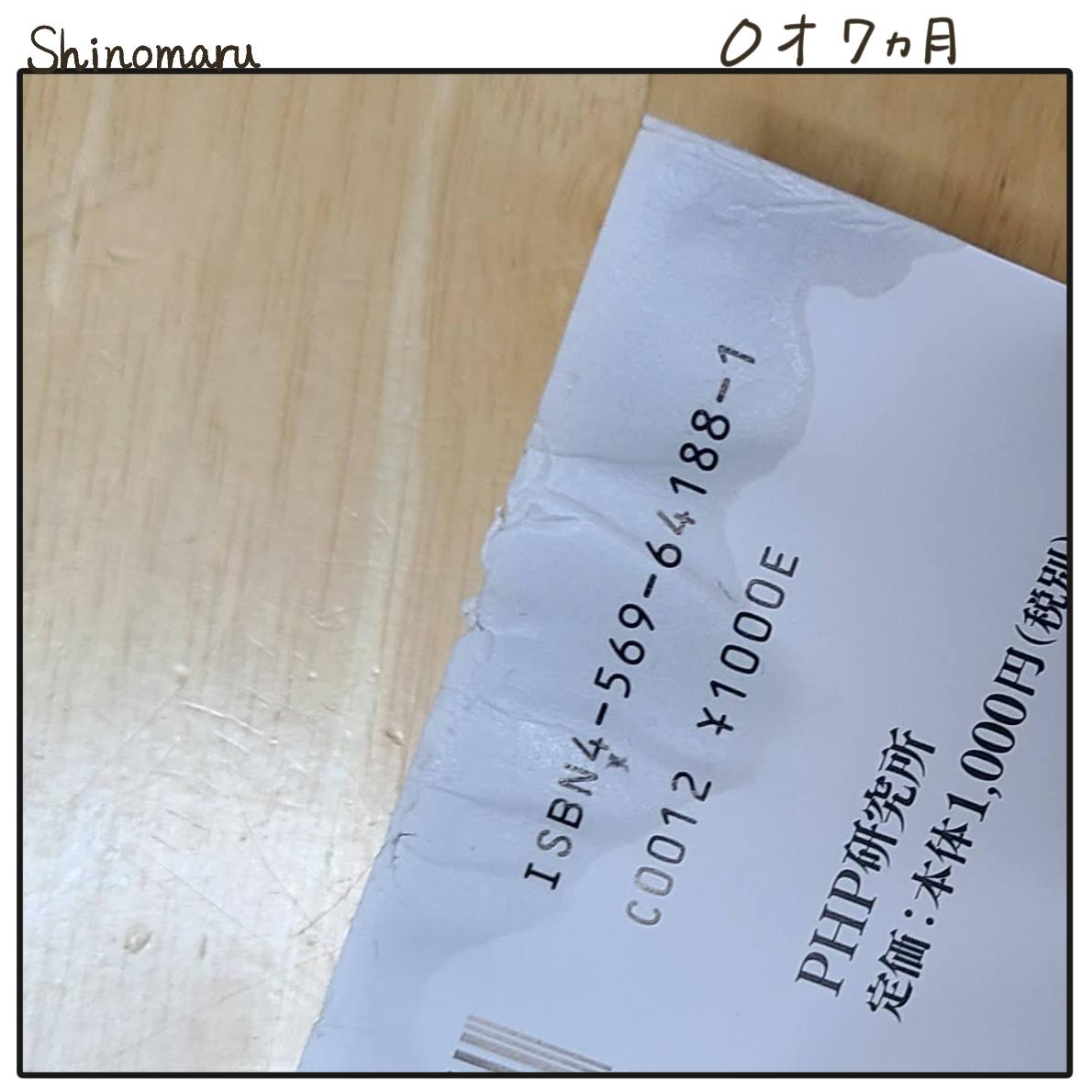 f:id:Shinomaru:20210608221841p:plain
