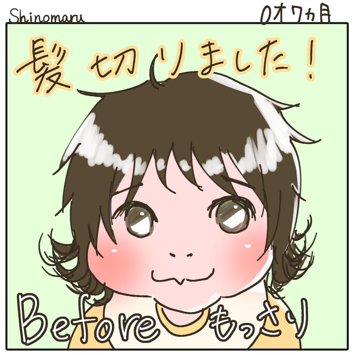 f:id:Shinomaru:20210614210631p:plain