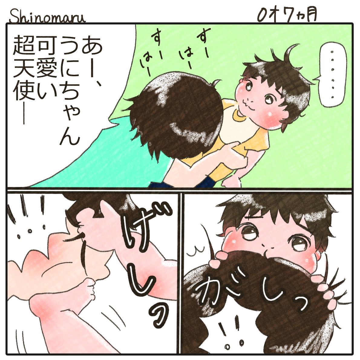 f:id:Shinomaru:20210621100141p:plain