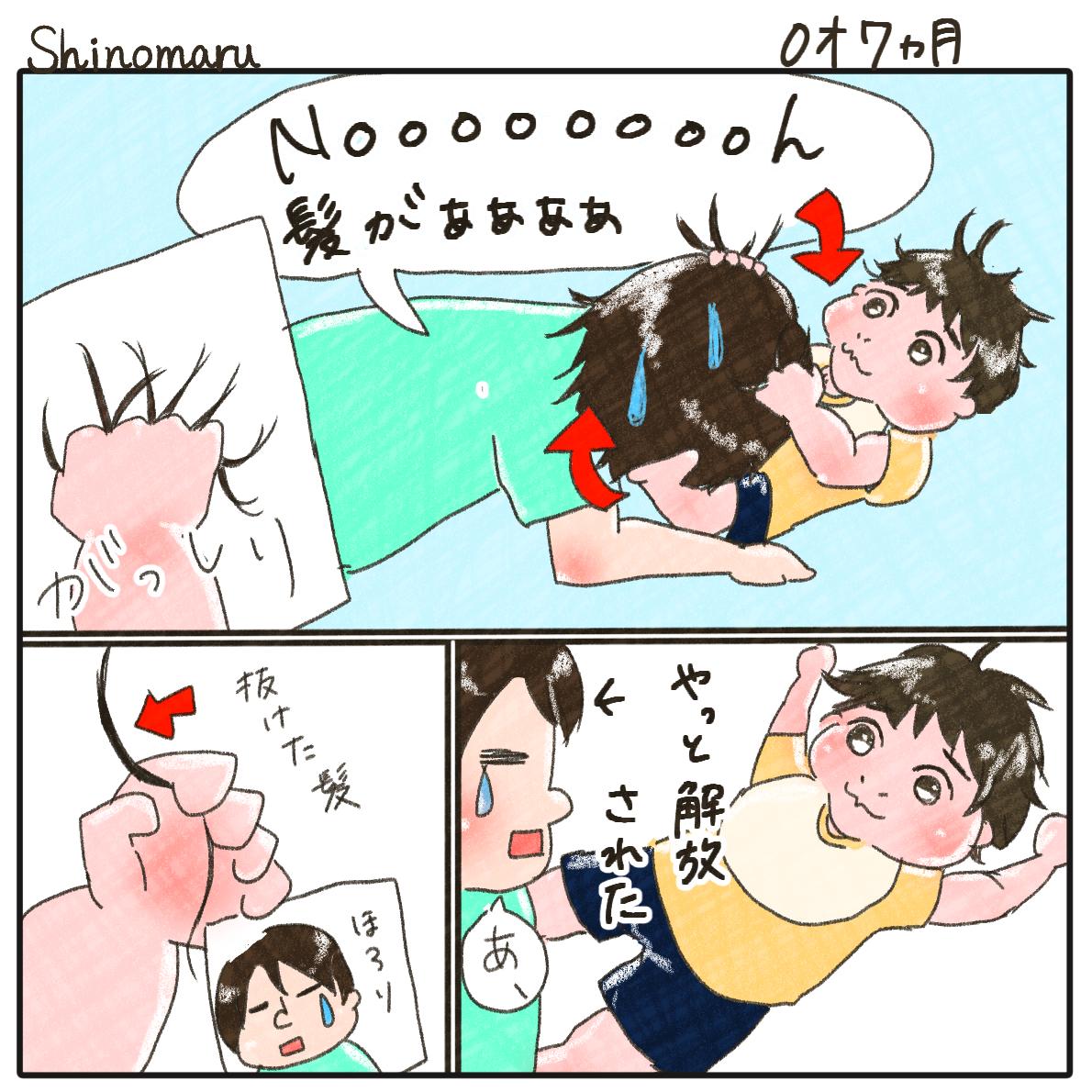 f:id:Shinomaru:20210621100200p:plain