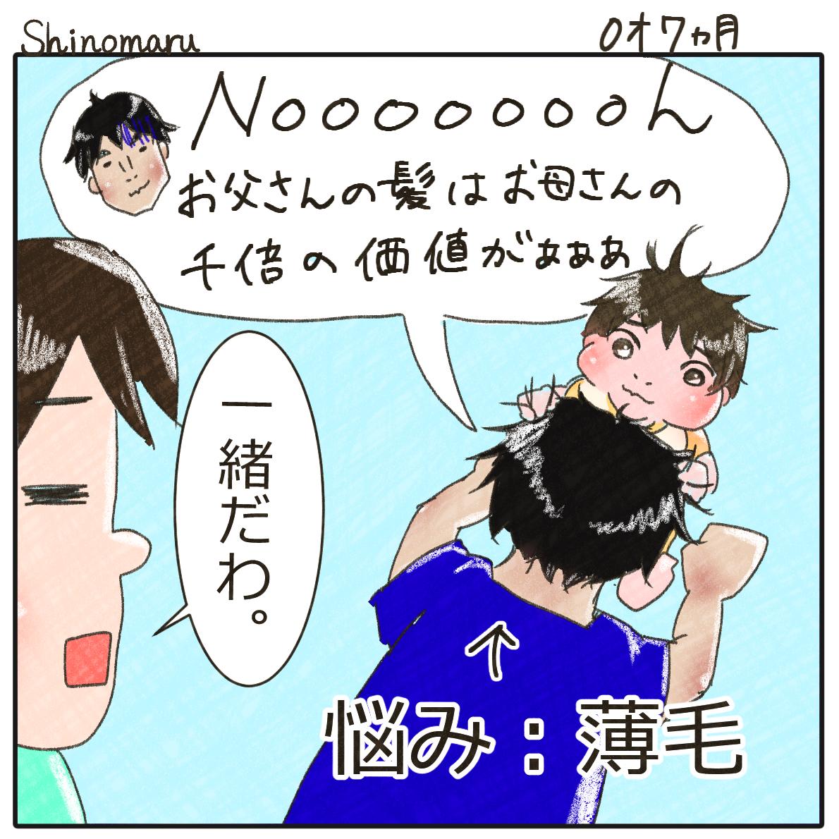 f:id:Shinomaru:20210621100212p:plain