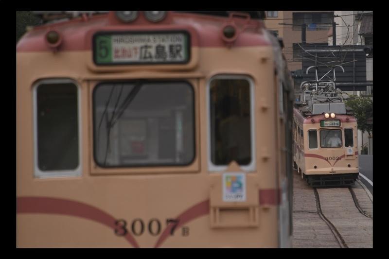 f:id:Shinpeki:20210227225727j:plain