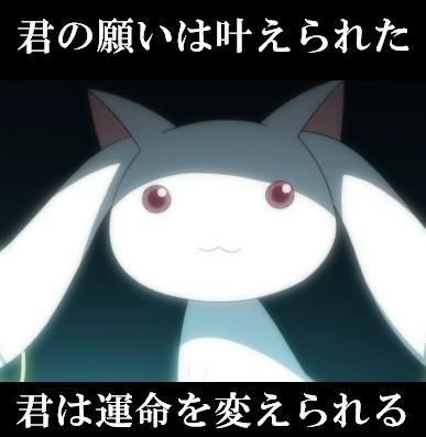 f:id:Shinrei:20160901181415p:plain