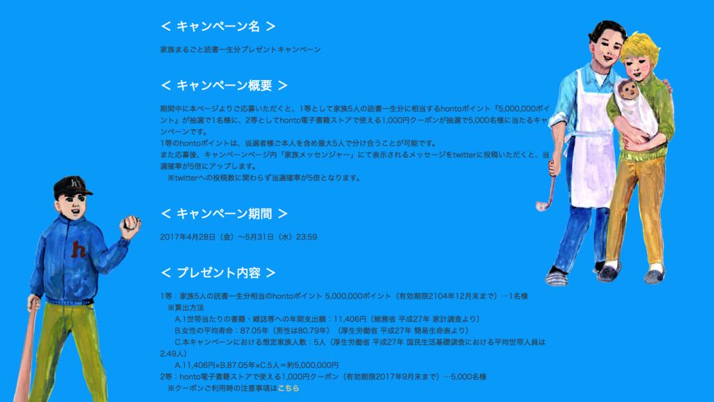 f:id:Shinrei:20170514173524p:plain