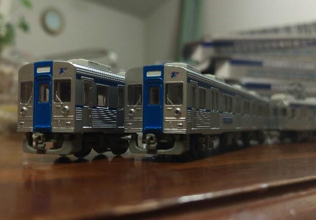 f:id:Shintetsu27:20160404210442j:image