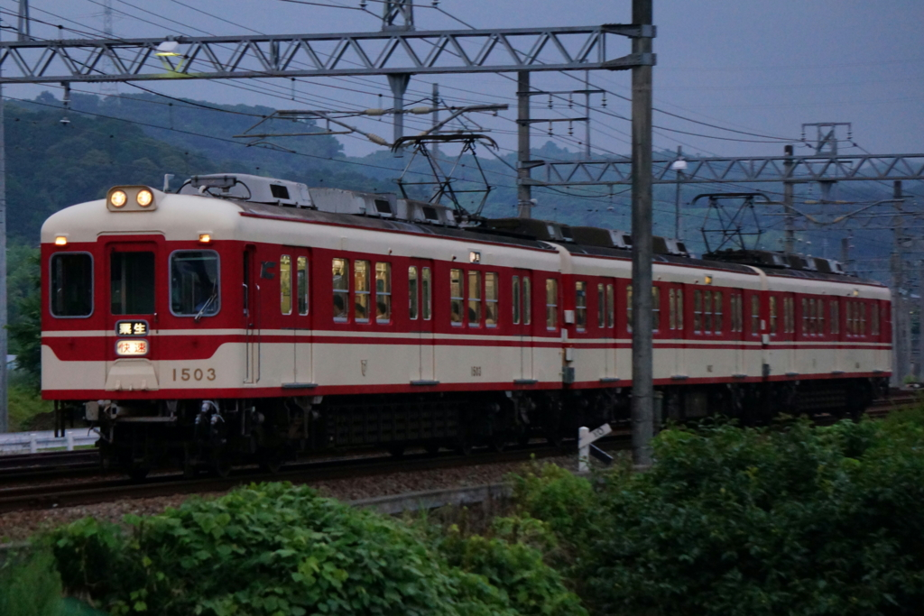 f:id:Shintetsu27:20160520015614j:plain