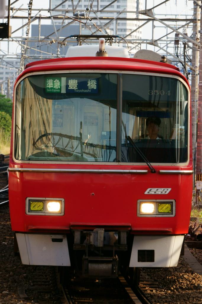 f:id:Shintetsu27:20160704235514j:plain