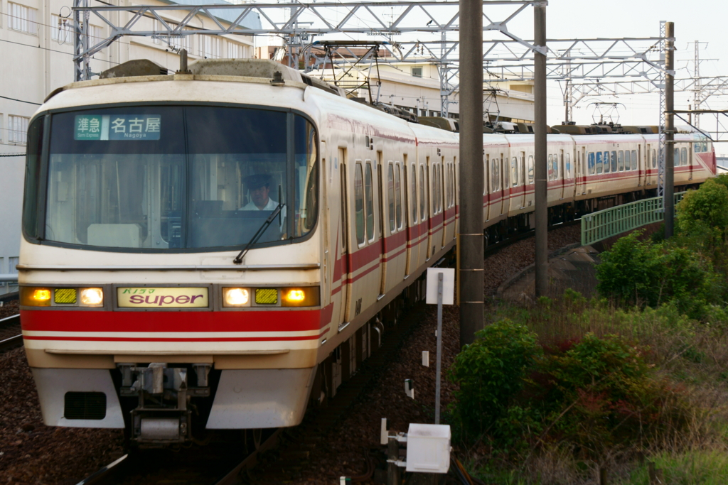 f:id:Shintetsu27:20160704235749j:plain