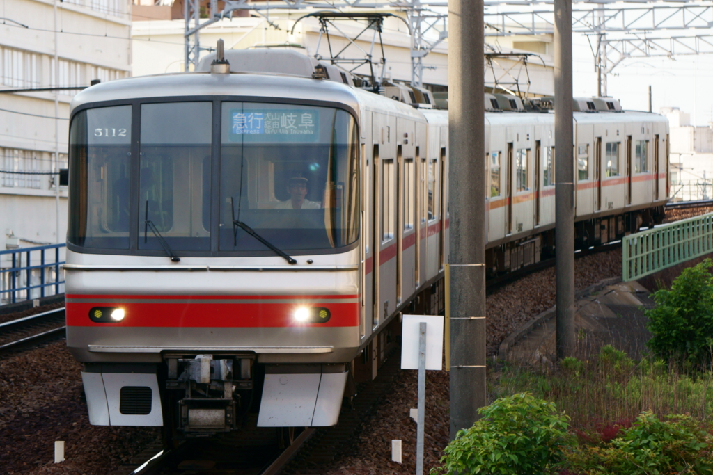 f:id:Shintetsu27:20160705001604j:plain