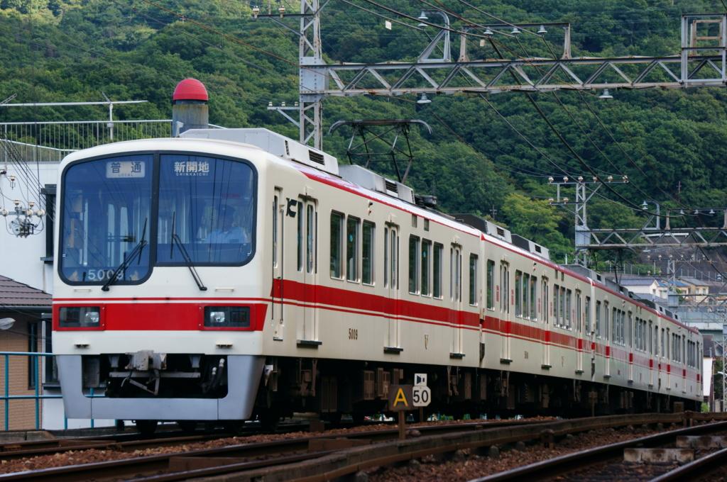 f:id:Shintetsu27:20160822004812j:plain