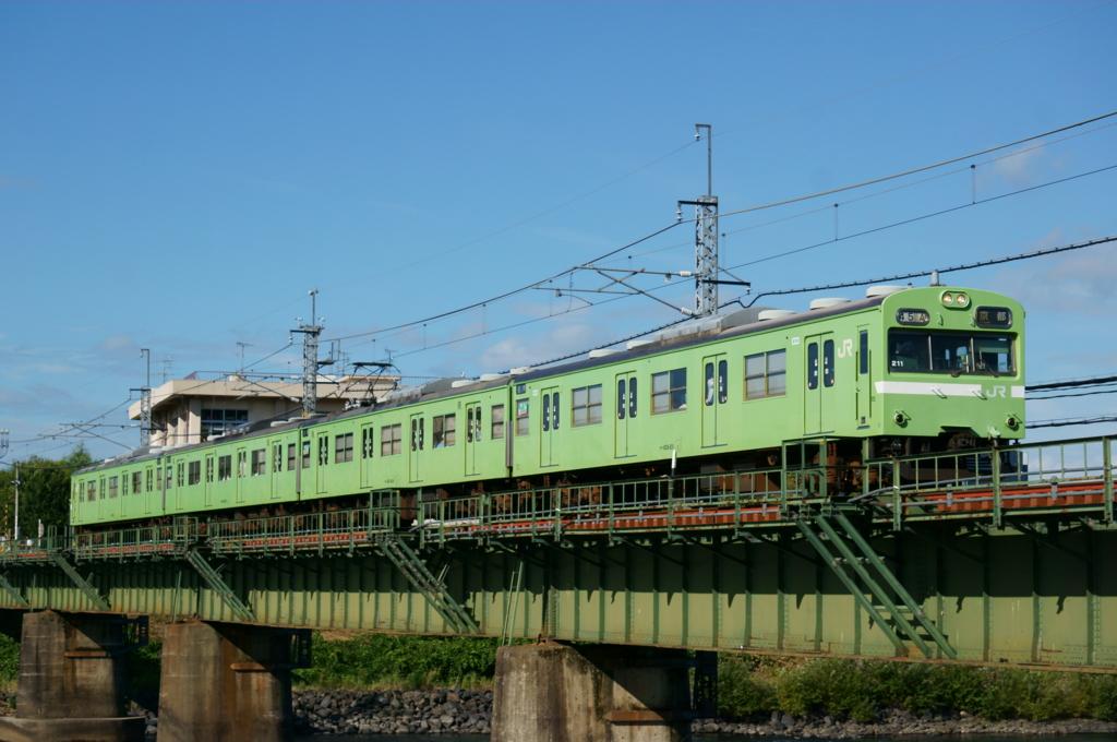 f:id:Shintetsu27:20160905210332j:plain