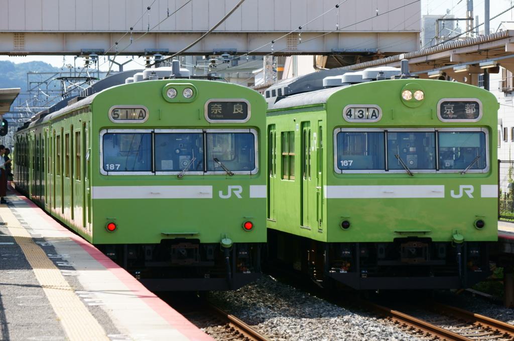 f:id:Shintetsu27:20160905213317j:plain