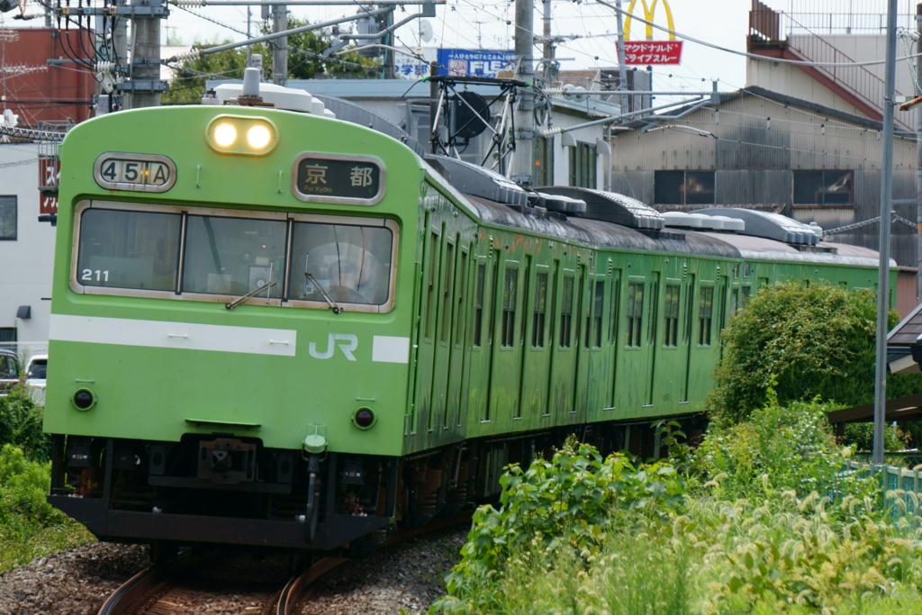f:id:Shintetsu27:20160905215203j:plain