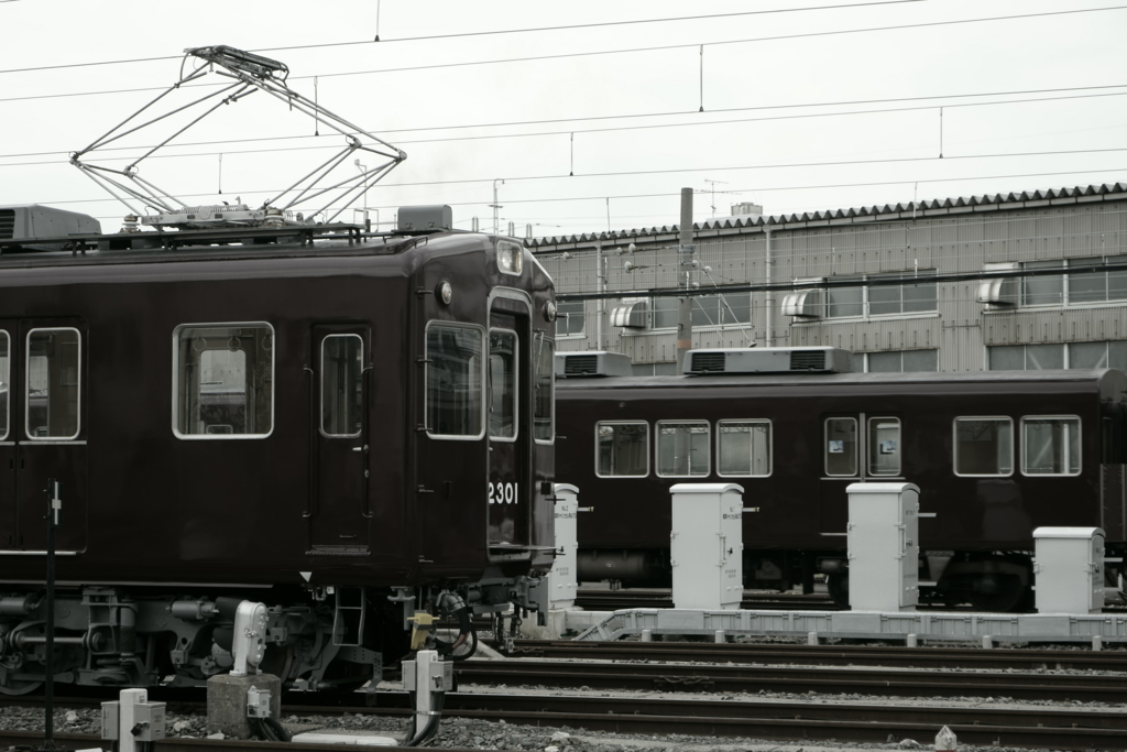 f:id:Shintetsu27:20161122230247j:plain