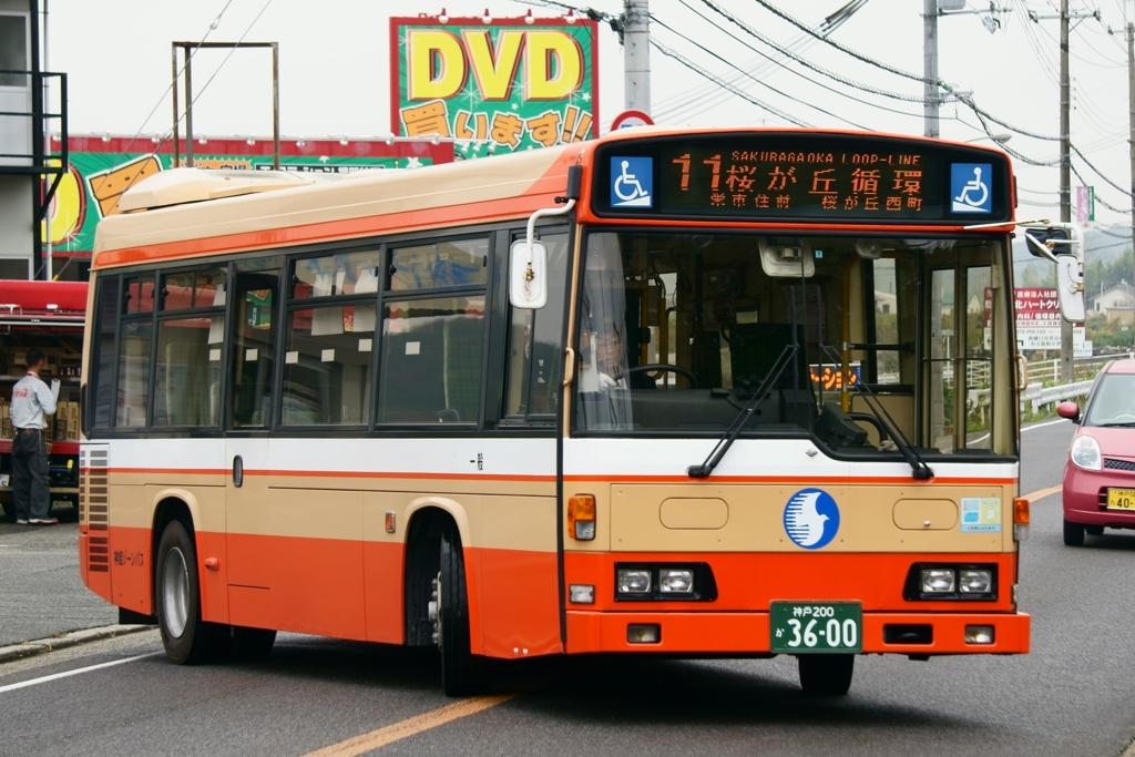 f:id:Shintetsu27:20161125021849j:plain