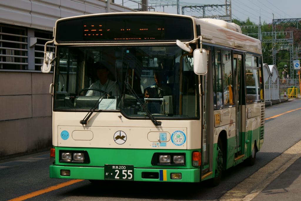 f:id:Shintetsu27:20170110232544j:plain
