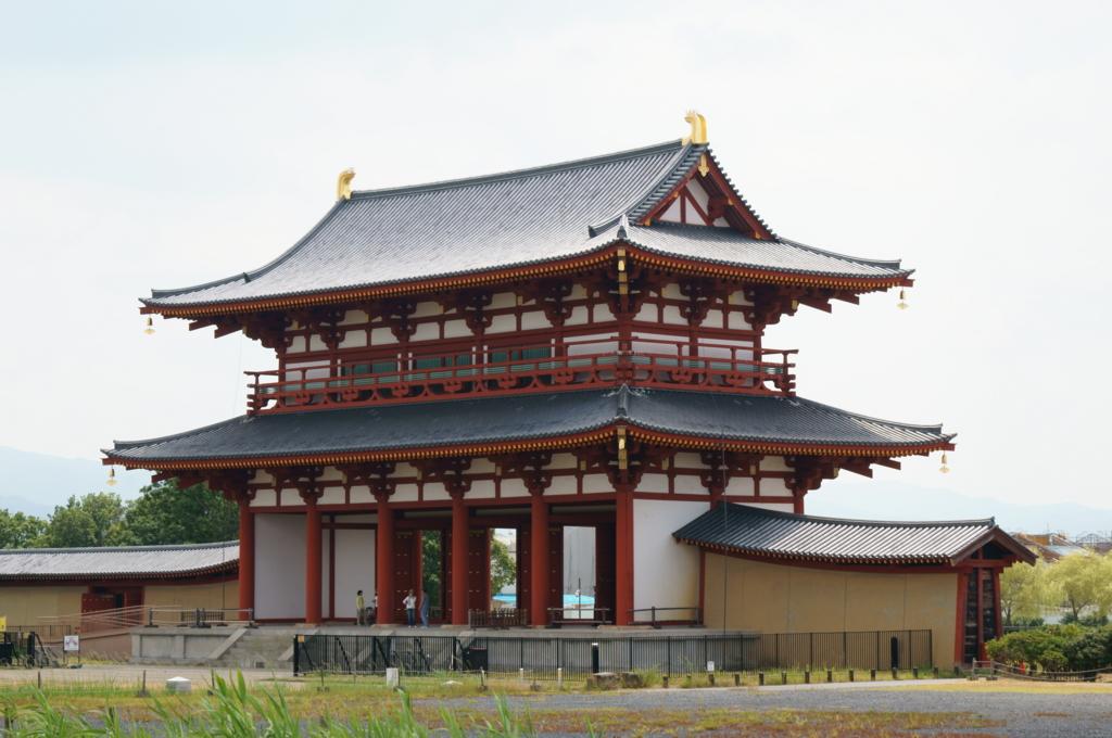 f:id:Shintetsu27:20170111000041j:plain