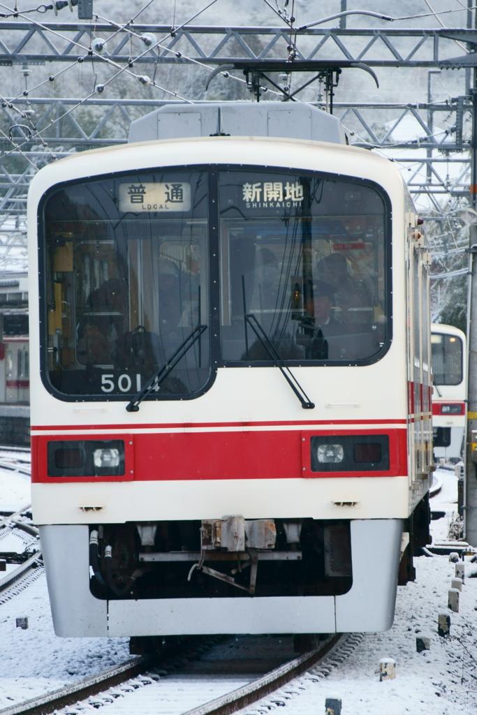 f:id:Shintetsu27:20170126221501j:plain