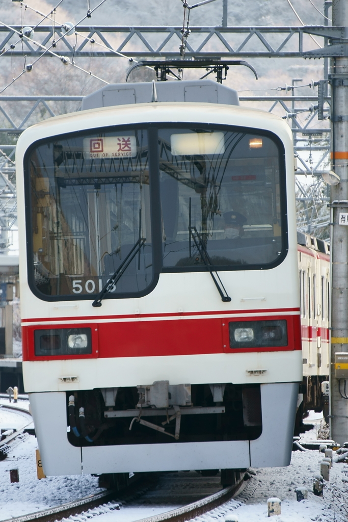 f:id:Shintetsu27:20170126221520j:plain