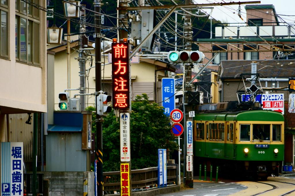 f:id:Shintetsu27:20170209234114j:plain