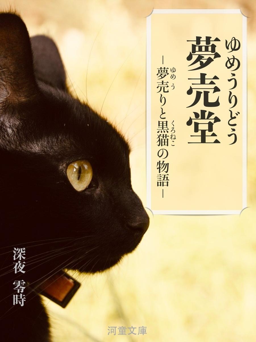 f:id:Shinya_Leyzi:20210815201226j:plain