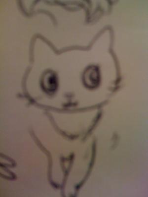 f:id:Shinycat:20101007211058j:image