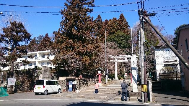 f:id:Shio_sogeum:20190331235338j:image