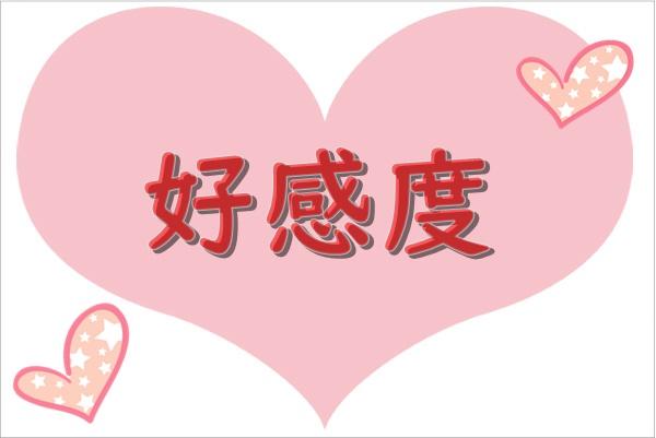 f:id:Shiohana:20190304033555j:plain