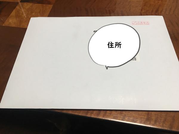 f:id:Shiohana:20190423002535j:plain