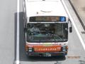 [路線バス][東武バス]2653号車_20150607