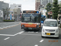 [路線バス][東武バス]2655号車_20150620