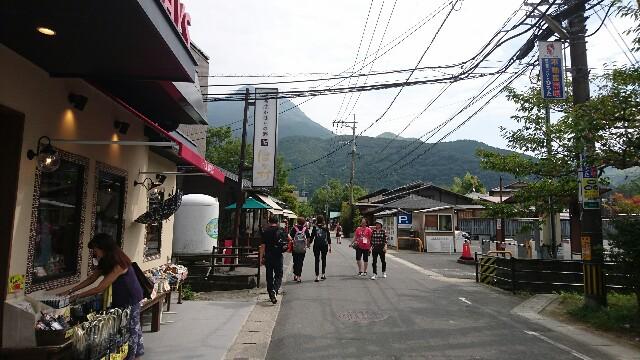 f:id:Shirayoshi:20180908131745j:image