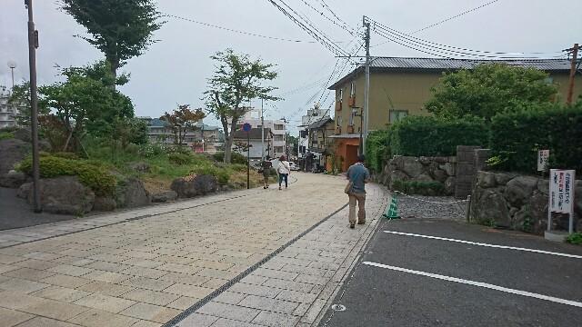 f:id:Shirayoshi:20180908144837j:image