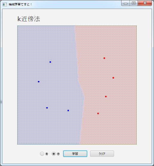 f:id:Shiro-Neko:20160630233745j:plain