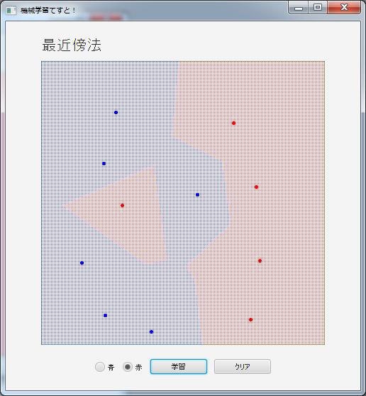 f:id:Shiro-Neko:20160704202105j:plain