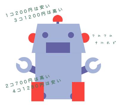 f:id:Shiro-Neko:20160720235900p:plain