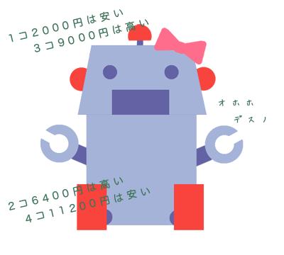 f:id:Shiro-Neko:20160723143501p:plain