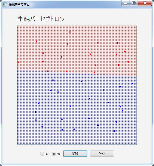 f:id:Shiro-Neko:20160730153917p:plain