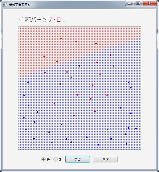 f:id:Shiro-Neko:20160730154236p:plain