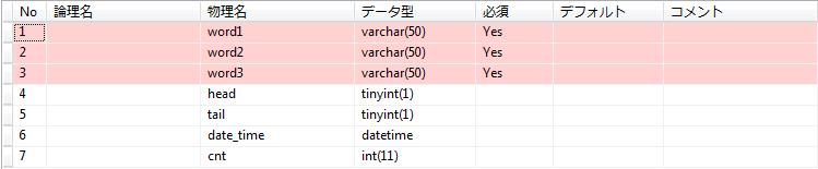 f:id:Shiro-Neko:20161019161338p:plain