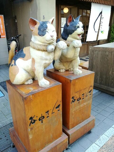 f:id:Shiro-yanaka:20170301141435j:image