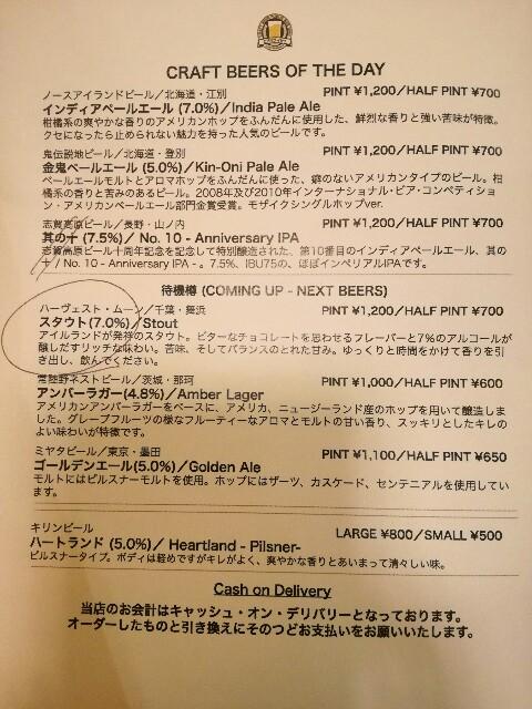 f:id:Shiro-yanaka:20170302044030j:image