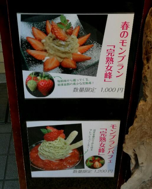 f:id:Shiro-yanaka:20170303000733j:image