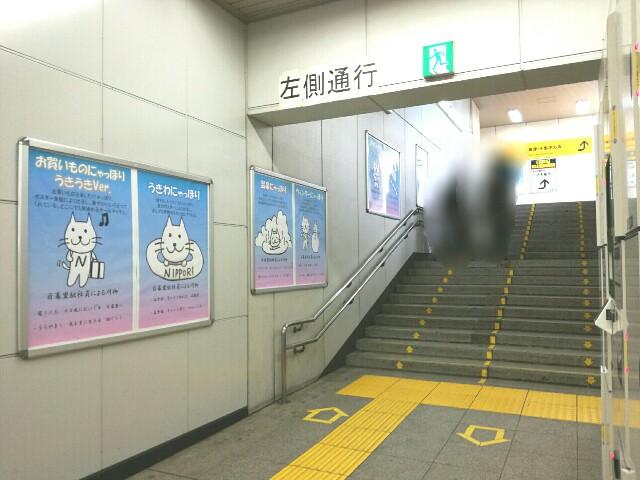f:id:Shiro-yanaka:20170311195107j:image