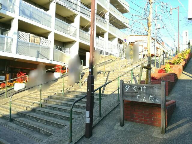 f:id:Shiro-yanaka:20170313220117j:image