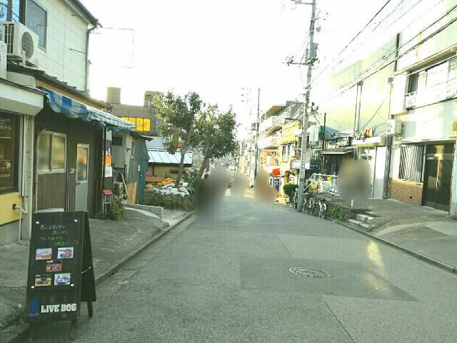 f:id:Shiro-yanaka:20170313221215j:image