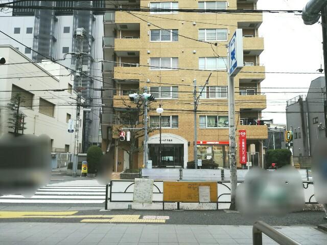 f:id:Shiro-yanaka:20170314054006j:image