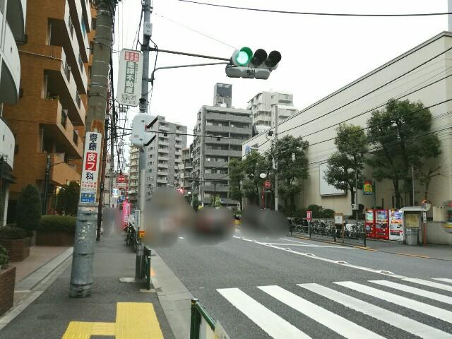 f:id:Shiro-yanaka:20170314054804j:image